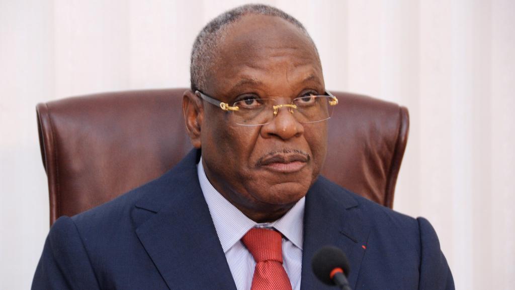 Mali: Alger, étape dans les pourparlers avec les groupes armés