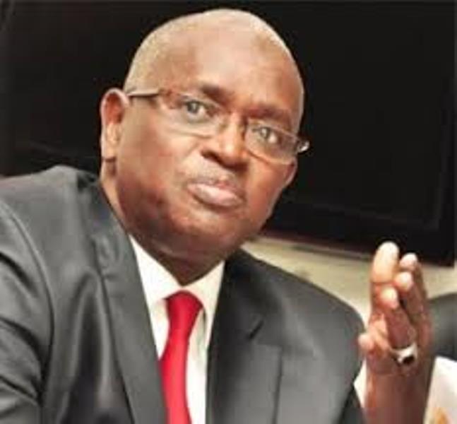 Abdou Latif Coulibaly : « J'ai beaucoup de sympathie pour Idrissa Seck mais il a un vrai problème »