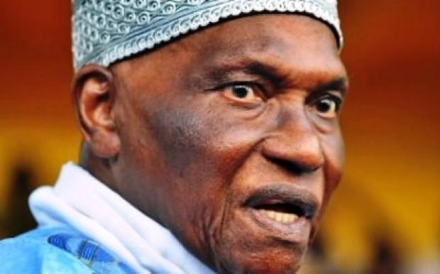 Sénégal - Wade se livre : Il dénonce le manque de reconnaissance d'Idy et s'en prend à Macky