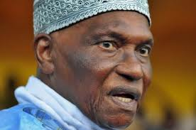 Interdit de meeting à la Place de l'Obélisque: le PDS se replie à la Permanence Omar Lamine Badji