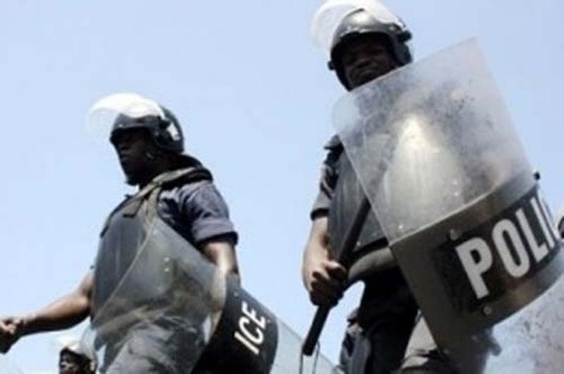 Arrivée Wade-LSS sous haute sécurité : 300 gendarmes, 12 pick up mobilisés par l'Etat, les Almadies quadrillés