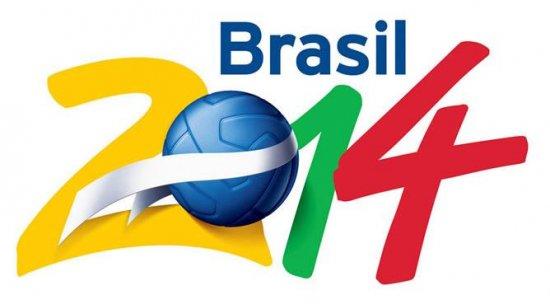 Coupe du Monde 2O14 :Les téléspectateurs africains aux premières loges !
