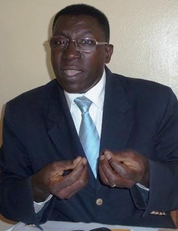 "Pr Malick Ndiaye: ""En fin stratège, Wade a réussi..."""