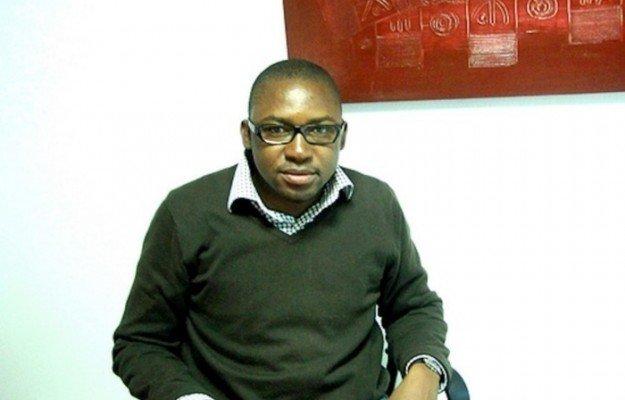 """Confidence de Karim Wade à ses avocats: """"Maitre, je mérite la prison pour avoir aidé Cheikh Diallo… """""""