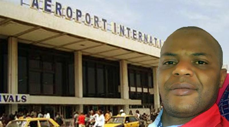 Mame Mbaye Niang : « Wade vient d'envoyer une autre demande d'autorisation… »