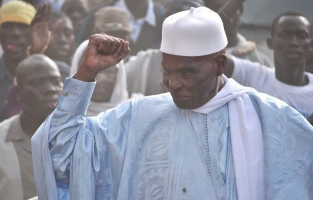 Le Peuple a-t-il regretté la défaite du Pape du Sopi  en 2012?