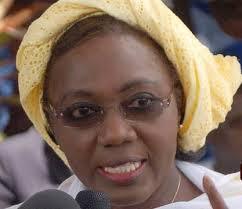 CESE: Après Moustapha Niasse à l'hémicycle, Aminata Tall râle contre l'absentéisme