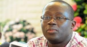 """Qualifications CAN 2015 :  Augustin Senghor parle de groupe """"équilibré"""""""