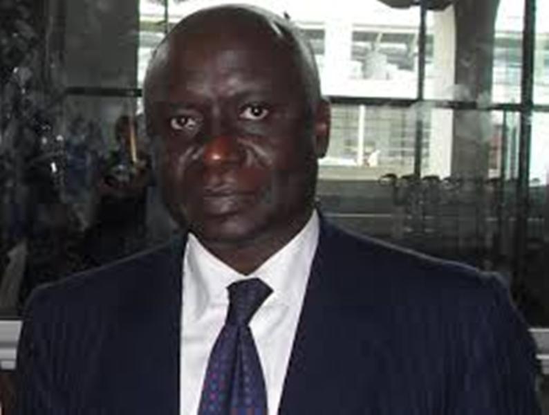 Après son retour en grande pompe : mais où est donc Idrissa Seck ?