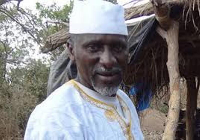 Casamance : Salif Sadio décréte un cessez-le-feu pour la paix
