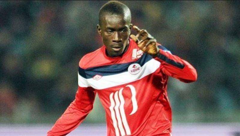 Lille : Arsenal sur Gana Gueye et Pape Souaré