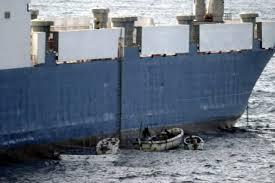 Accords de pêche: 38 navires de l'UE autorisés à opérer dans les eaux territoriales