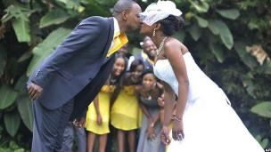 Les femmes ne pourront pas s'opposer au autres mariages de leur époux.