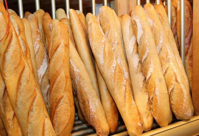 Révélation des Boulangers et autorités étatiques sur la baisse du prix du pain