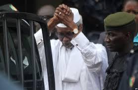Hisséne Habré comapraîtra décoiffé: Le  procureur général obtient le turban de l'ancien président