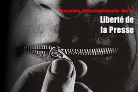 Journée internationale de la liberté de la presse ce samedi: « Précarité et Déontologie : faut-il choisir »