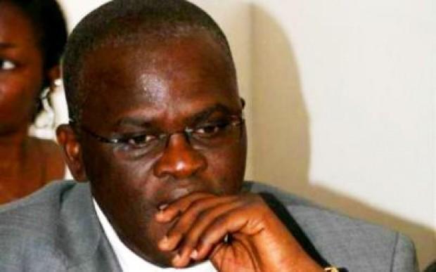 ASER-condamnés à 5 ans de prison: Modibo Diop et Cie loin de se déclarer vaincus
