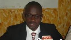 La Convention des jeunes reporters du Sénégal (CJRS) fête la journée mondiale de la presse