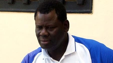 Papis Général- Domou Dialaw ficelé par Manga Productions