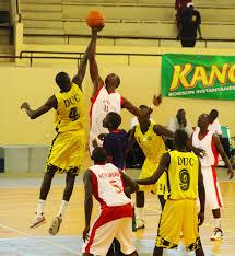 Basket- Finale  Coupe Saint-Michel : Le DUC réalisera-t-il la passe de trois ?