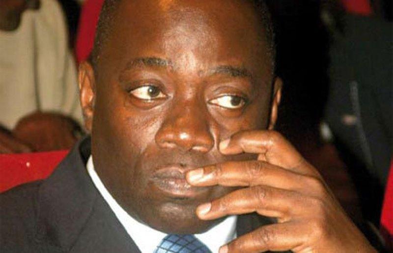 Ecoeuré par le comportement de Wade, Baïla Wane alerte Macky et Pape Diop de la capacité de nuisance d'un père...