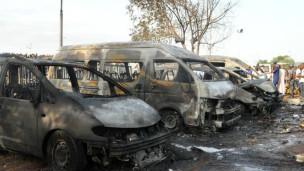 Abuja: écoles et administrations fermées