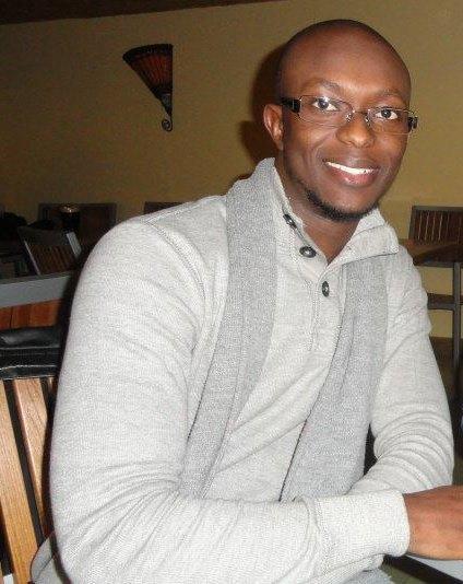 Zaccharia Ndiaye