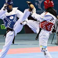 Taekwondo : 9 combattants sénégalais aux championnats d'Afrique de Tunis
