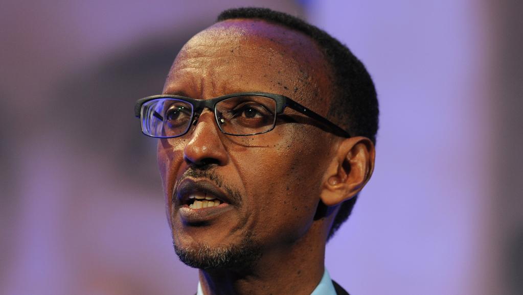 Accusé de complot contre ses opposants, Kigali nie en bloc