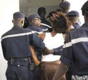Sept élèves en transe au Lycée Sébikhotane: Djiné Maïmouna* réapparait