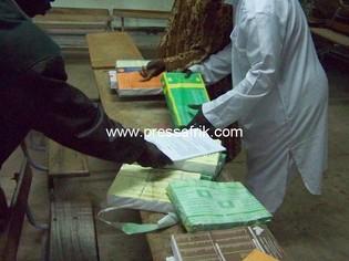 Locales 2014-Dakar-plateau : BBY et Bes Du Niakk ne seront pas de la partie