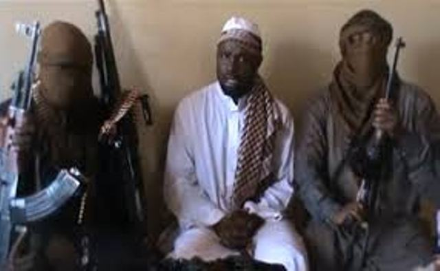 TERRORISME : Boko Haram, la nouvelle terreur qui fait pire qu'Al qaïda