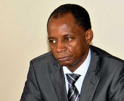 Affaire enlèvement et séquestration du mandataire d'Ogo : Que prévoit la loi ?