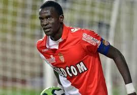 Ligue 1 : Ibrahima Touré aimerait revenir en France