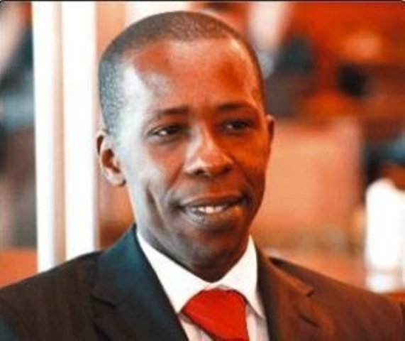 Médiation entre Wade et Macky: Cheikh Amar assène ses vérités et se prépare à l'offensive