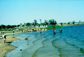 Approvisionnement en eau potable: le Lac de Guiers va desservir 110 villages  à traver le PREFELAG
