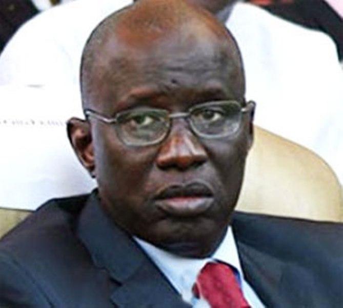 Mbacké : le maire Iba Gueye et son troisième adjoint s'expliqueront à la barre