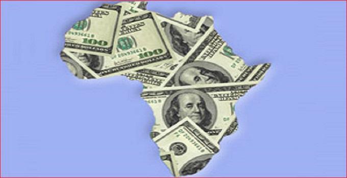 L'Afrique francophone, un nouvel eldorado pour les investissements continentaux