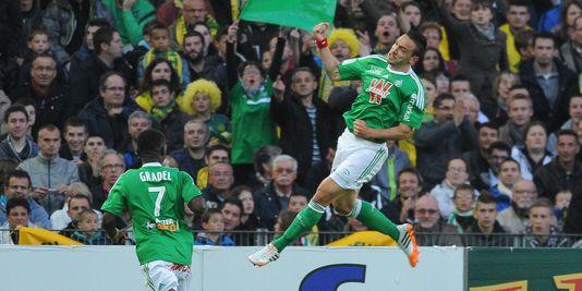 Ligue 1 : le suspense durera jusqu'au bout