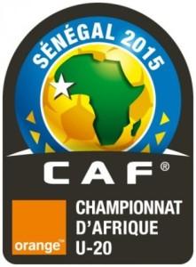 Elim CAN U 20- Sénégal 2015 : Option pour le Ghana et le Mali, programme du jour