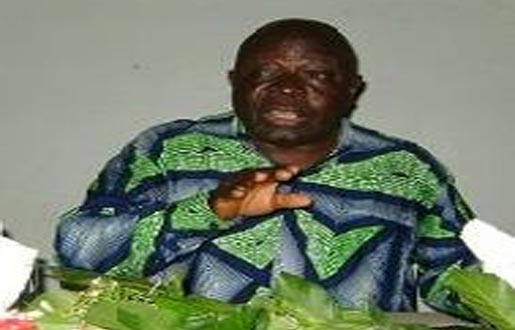 Gabon: l'ambassadeur du Togo au Gabon retrouvé mort dans sa voiture