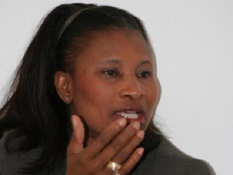 PS-Aïssata Tall Sall : « Je suis prête à briguer le poste de secrétaire général»