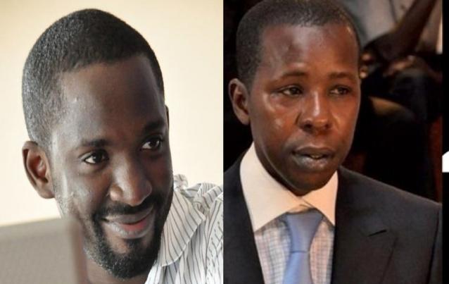 Cheikh Amar envoie des émissaires à Serigne Diagne et insiste pour une médiation