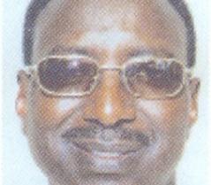 Alcaly Cissé extradé en Arabie Saoudite, le gouvernement se mobilise pour Mor Diarra Ndiaye détenu depuis 2010 à Djibouti