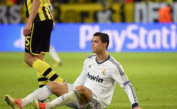 L'UEFA propose l'exclusion temporaire du fautif en cas de blessure