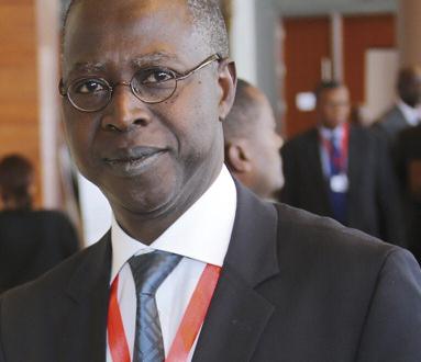 BOSSE: Mohamed Dione recrute Sogui Diarisso