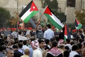 Palestine-jeudi 15 mai  2014: COMMEMORATION DE LA NAKBA