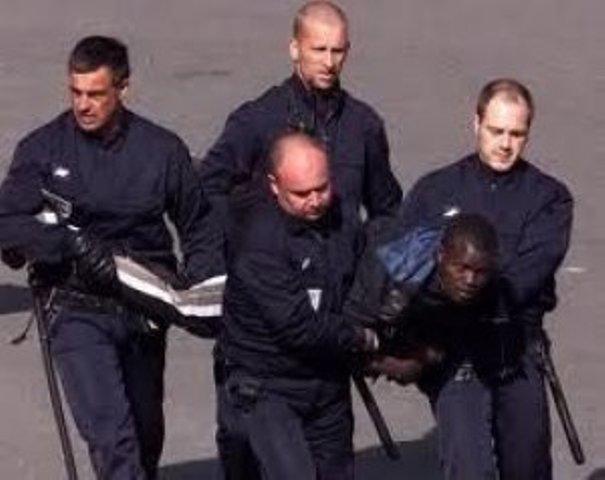 Immigration : le Sénégal signe le rapatriement massif de ses fils d'Espagne