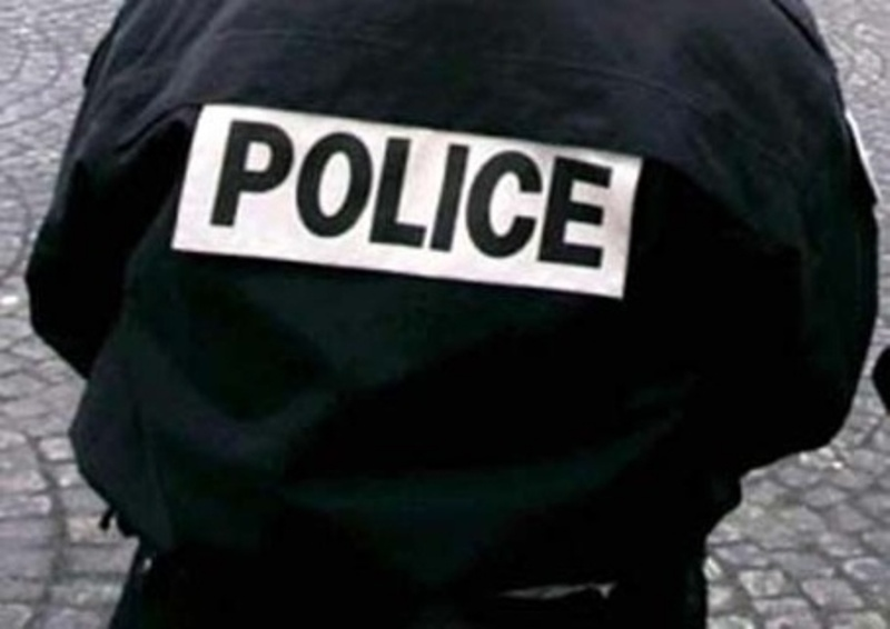 Après un retour de parquet hier, Ibrahima Dieng entendu par le Procureur ce vendredi
