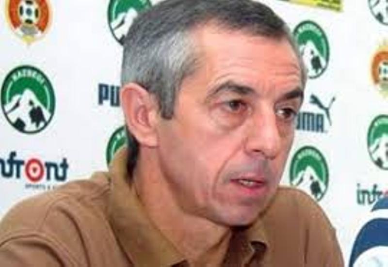 Alain Giresse sur les convocations de Diafra Sakho et de Baye Oumar Niasse : « Ce ne sont pas des choix par défaut mais… »